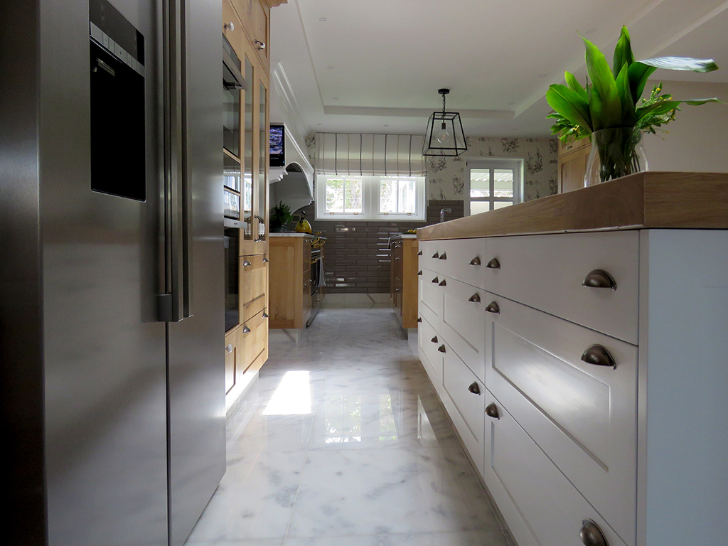 Quality Kitchen Cupboards