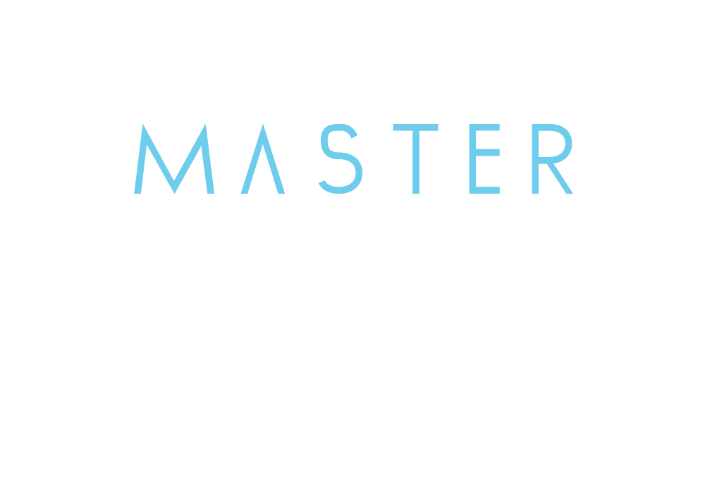 Master Crafter - Cabinet Makers