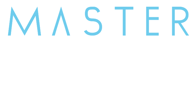 The Master Crafter